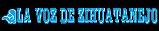 La voz de Zihuatanejo